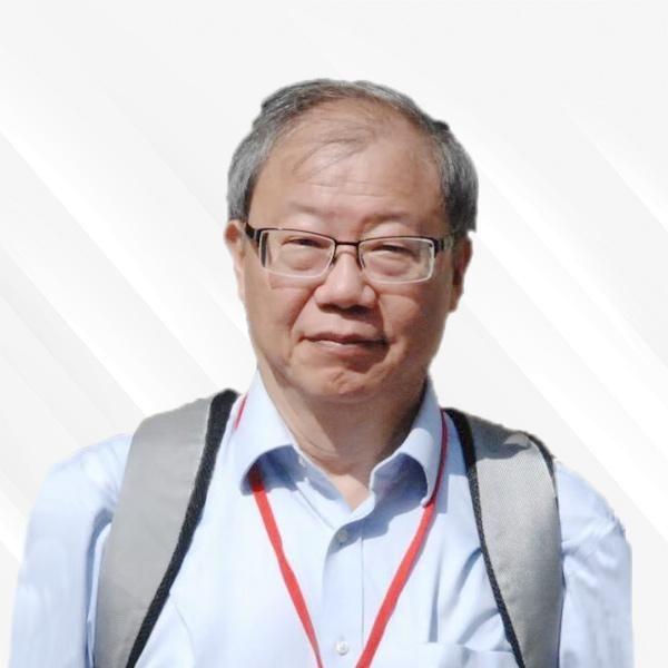 Paul( 知名半導體設計製造公司 資訊總監 )