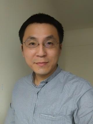 KevinC( 美商鳳凰科技 資深工程師 )