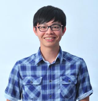 杜靖愷( 北京零零無限科技 算法工程師 )